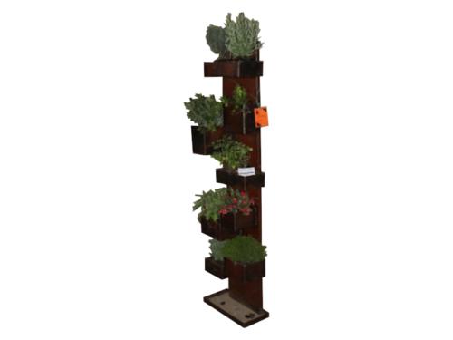 bosco verticale 8