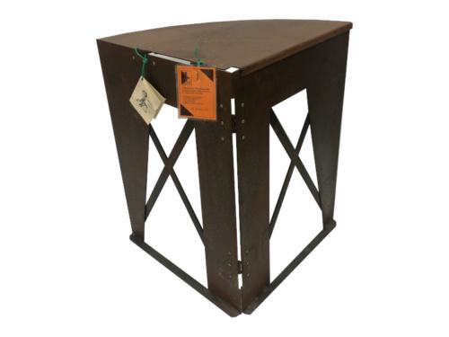 tavolino ripeghevole 11