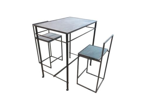 tavolo e sedie giardino 10